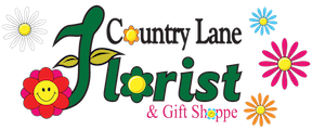 Country Lane Florist and Gift